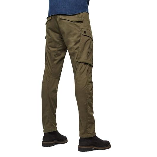 G-Star Rovic Zip 3D Tapered Trouser