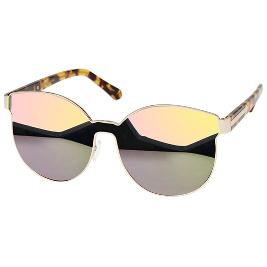 Karen Walker Sunglasses Star Sailor S/Glasses