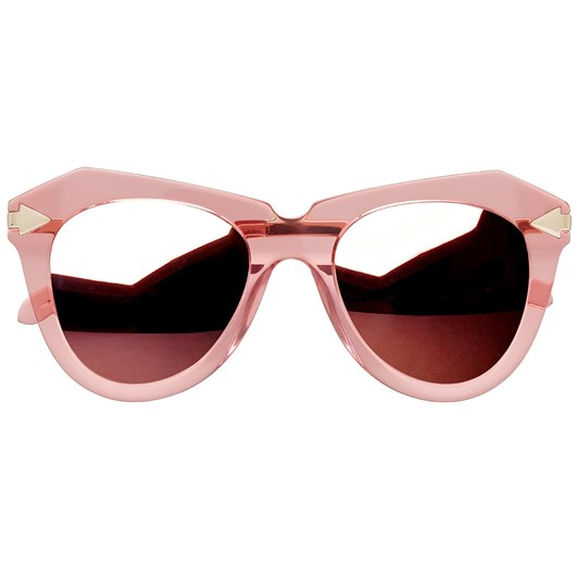 Karen Walker Sunglasses One Star S/Glasses