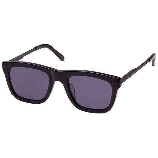 Karen Walker Sunglasses VOLTAIRE - Mens