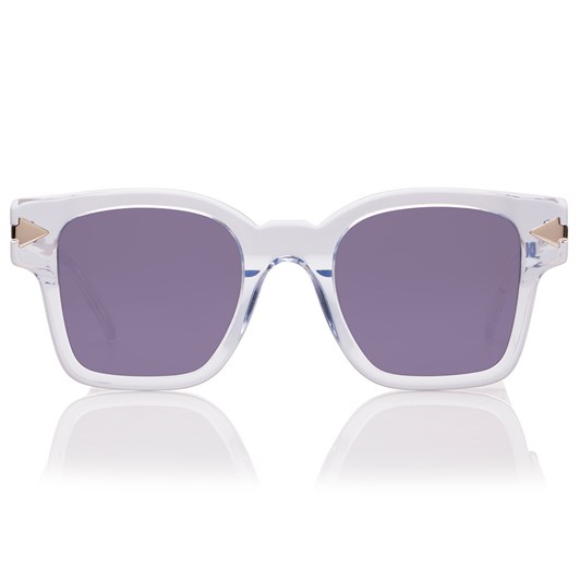 Karen Walker Sunglasses JULIUS - Mens