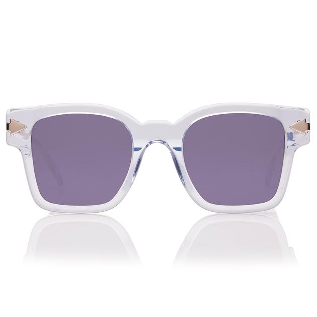 6ef41e78280 Sunglasses   Glasses - Karen Walker Sunglasses JULIUS - Mens ...