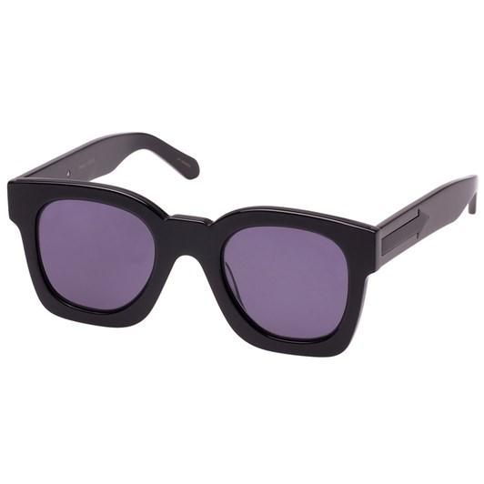 Karen Walker Sunglasses PABLO - Mens