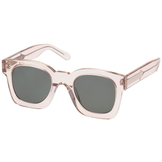 Karen Walker Sunglasses PABLO - Mens