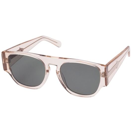 Karen Walker Sunglasses BUZZ - Mens