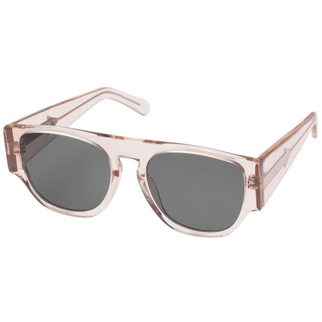 0cf6ee7d360 Sunglasses   Glasses - Karen Walker Sunglasses BUZZ - Mens ...