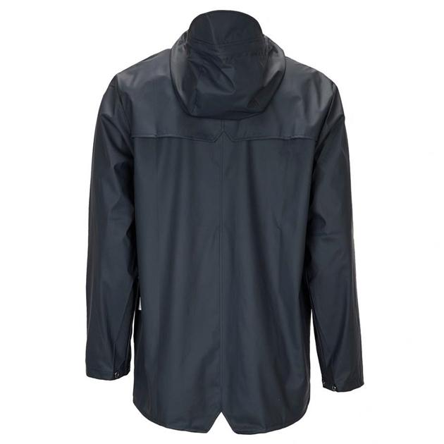 Rains Jacket -