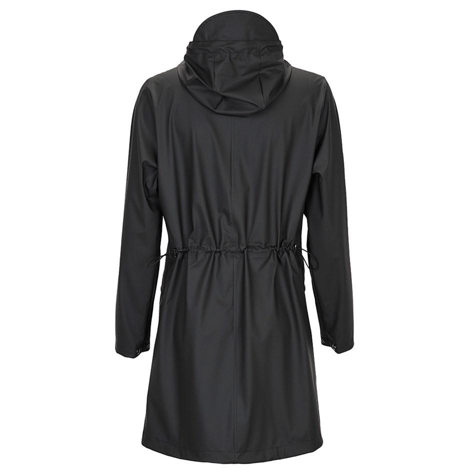 Rains W Coat -