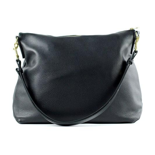 Yu Mei 1/1 Braidy Bag