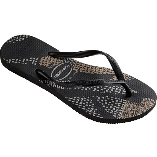 de73795ebe14 Sandals - Ballantynes Department Store