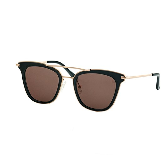 Juliette Hogan NO.7 Sunglasses