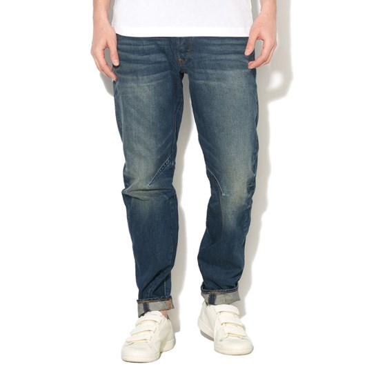 G-Star Arc 3D Tapered Jean