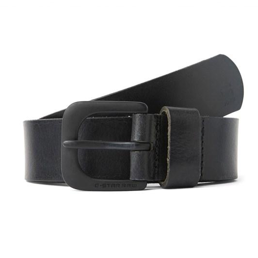 G-Star Zed Belt