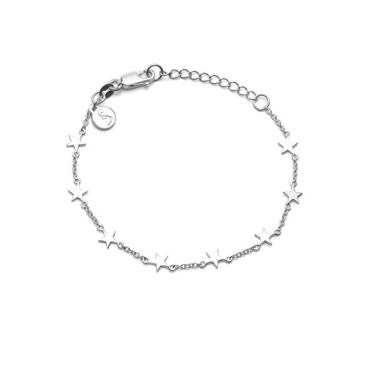 Stolen Girlfriends Club Stolen Star Bracelet