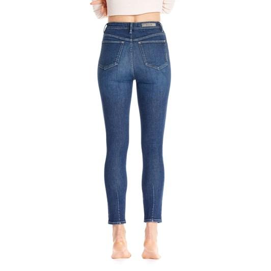 Neuw Marilyn Skinny Jean
