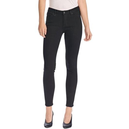Neuw Bowery Skinny Jean