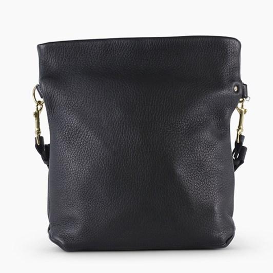 Yu Mei 3/4 Rita Bag