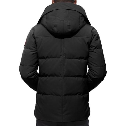 Canada Goose Macmillan Jacket