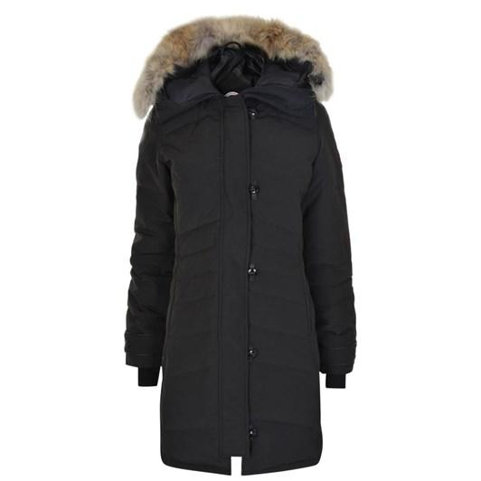 Canada Goose Lorette Jacket