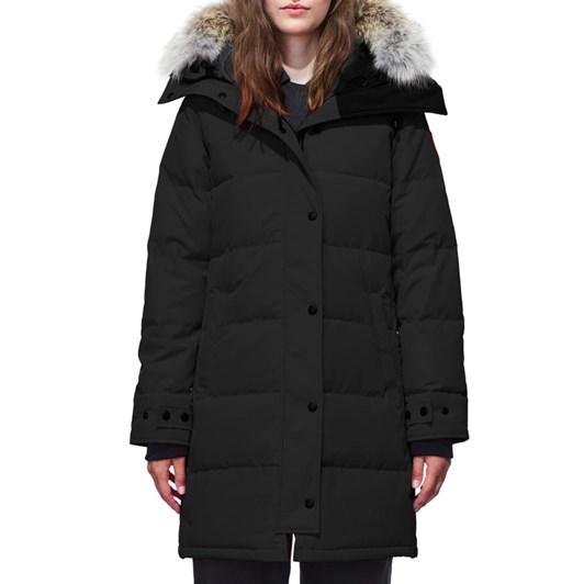 Canada Goose Shelburne Jacket