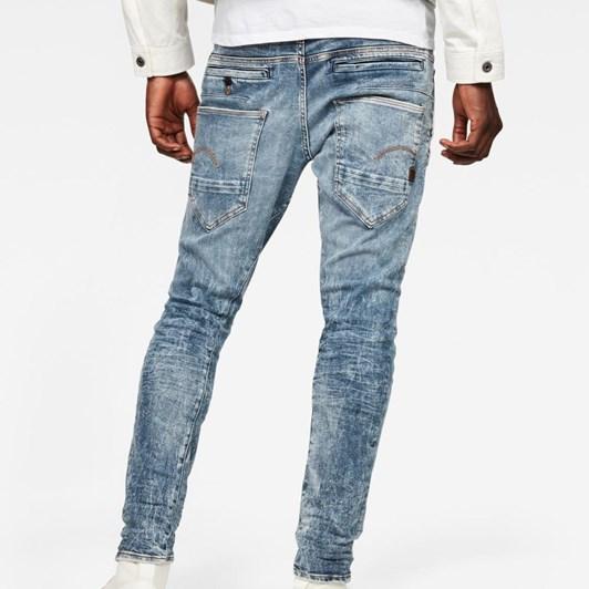 G-Star D-Staq 3D Skinny Jean