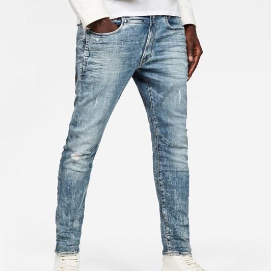 Gstar D-Staq 3D Skinny Jean