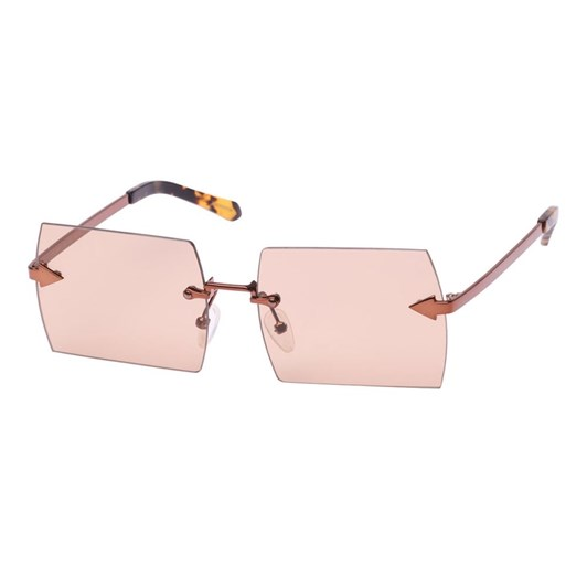 Karen Walker The Bird Sunglasses
