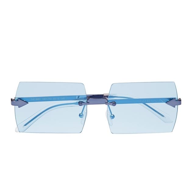 cdfa3c3ca96 Sunglasses   Glasses - Karen Walker The Bird Sunglasses ...