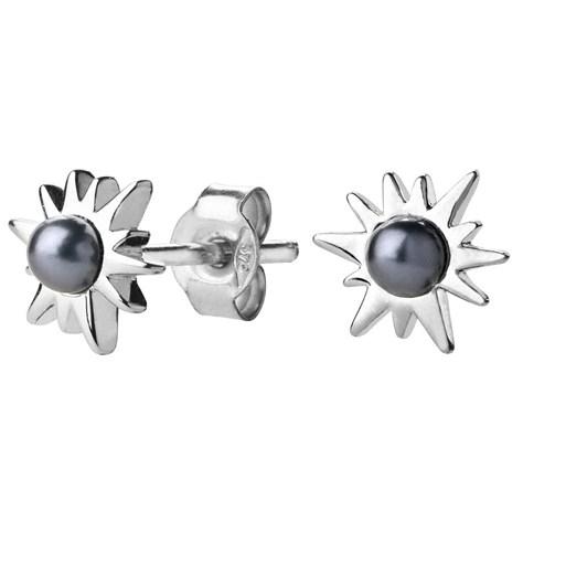 Karen Walker Jewellery Temptation Studs