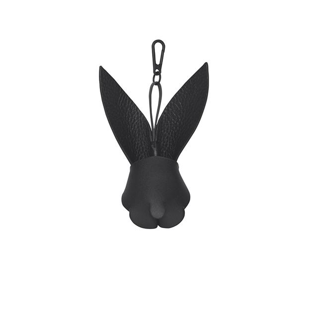 Karen Walker Bunny Rabbit Large -