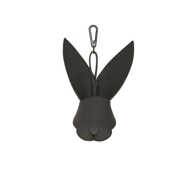 Karen Walker Bunny Rabbit Large - forest