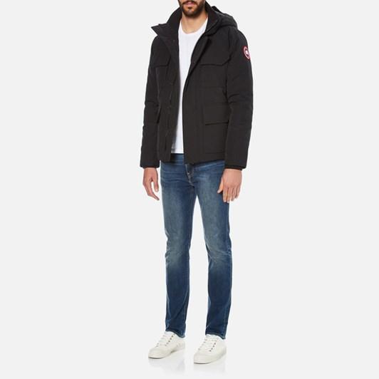 Canada Goose Maitland Jacket