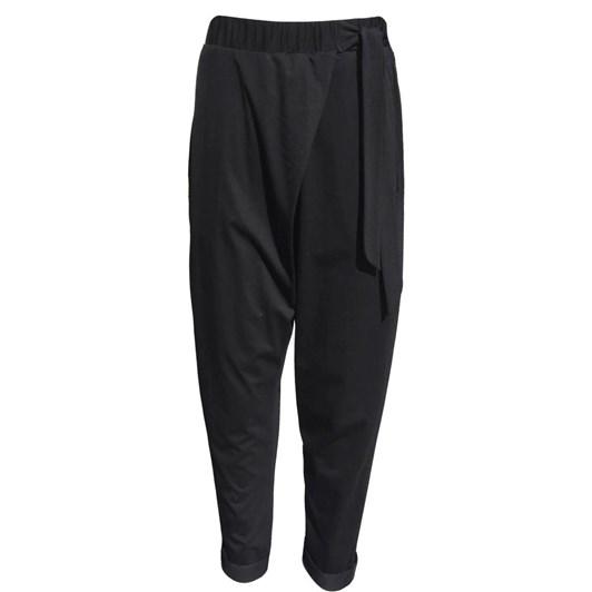 Ketz-Ke Fold Pant