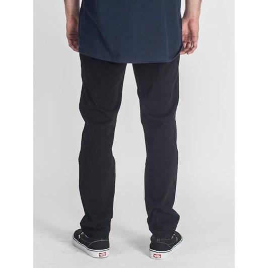Huffer HFR Best Trouser