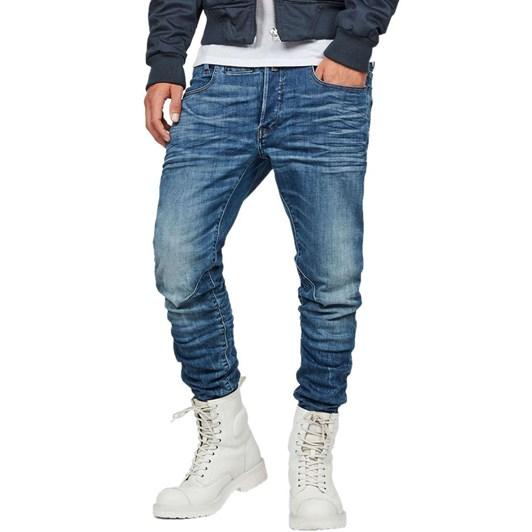 G-Star D-Staq 5-Pkt Slim Jean