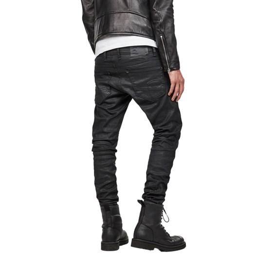 G-Star Revend Skinny Jean