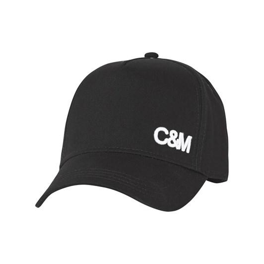 C&M Wayside Cap