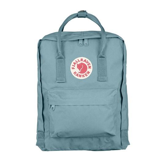 Fjallraven Kanken Sky Blue Backpack