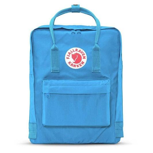 Fjallraven Kanken Air Blue Backpack