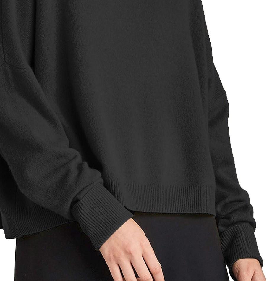 Jac + Jack Twain Sweater -