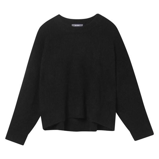Jac + Jack Carson Sweater