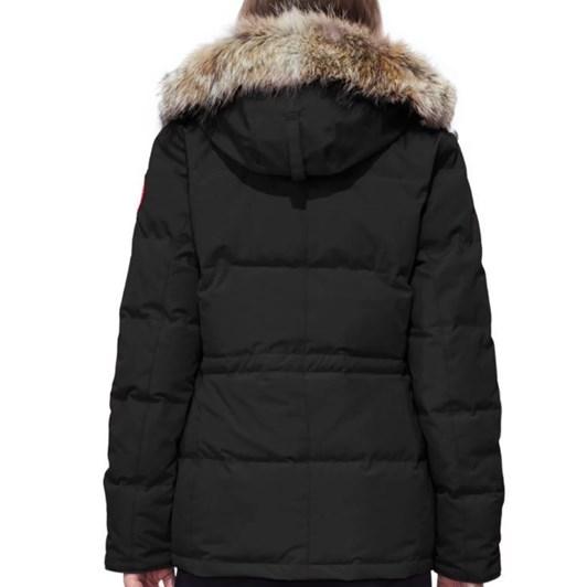 Canada Goose Chelsea Jacket