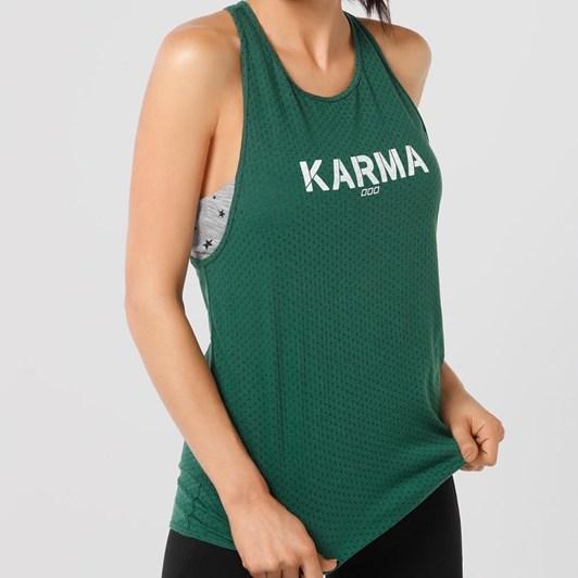 Lorna Jane Karma Tank