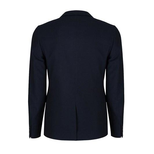 Ted Baker Olsson Semi Plain Jacket
