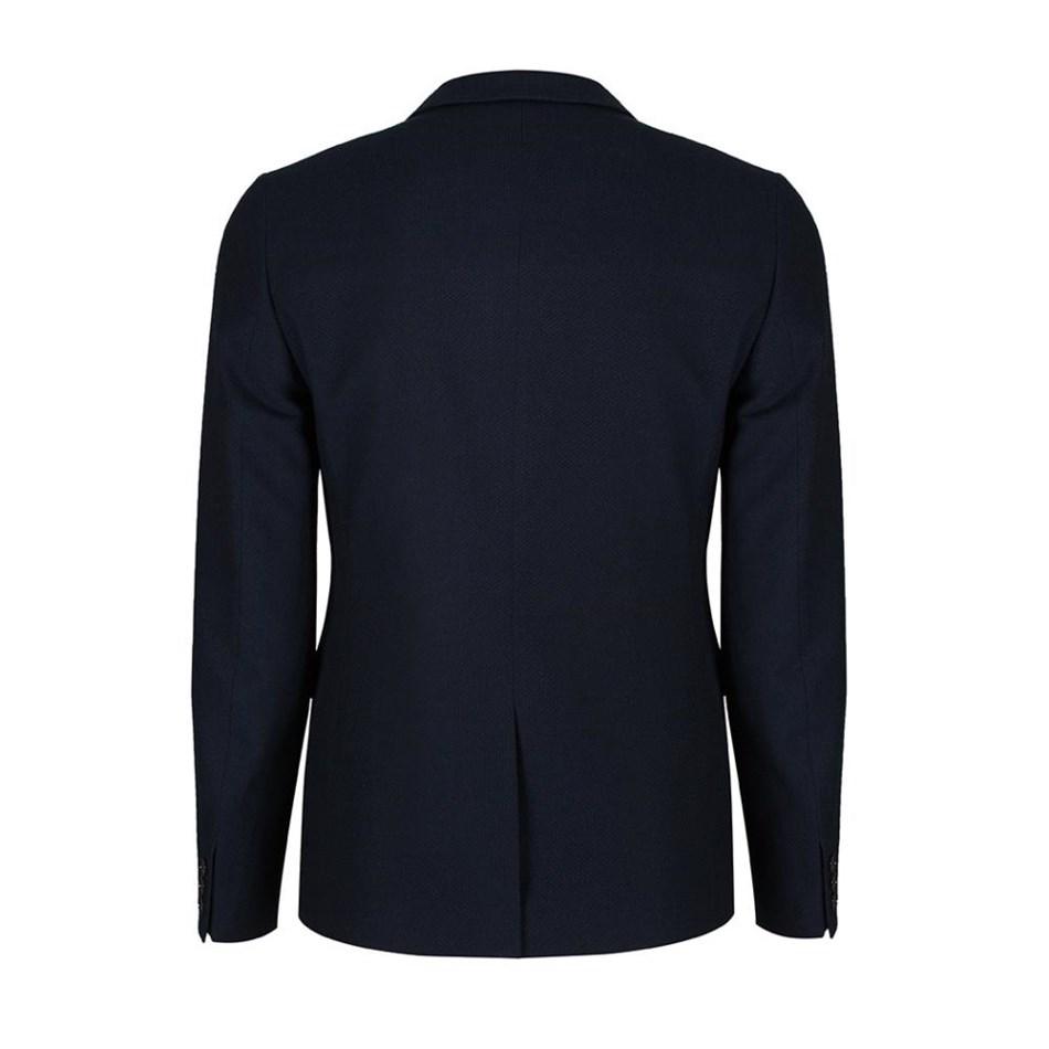 Ted Baker Olsson Semi Plain Jacket -