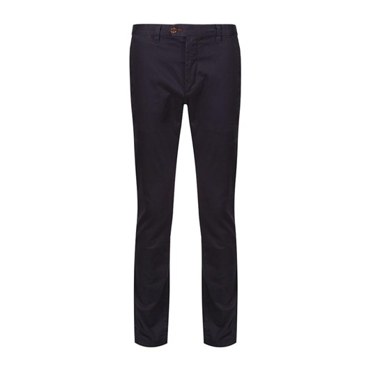 These Ted Baker Men's Procor Slim Fit Chino Ted Baker Procor Slim Fit Chino