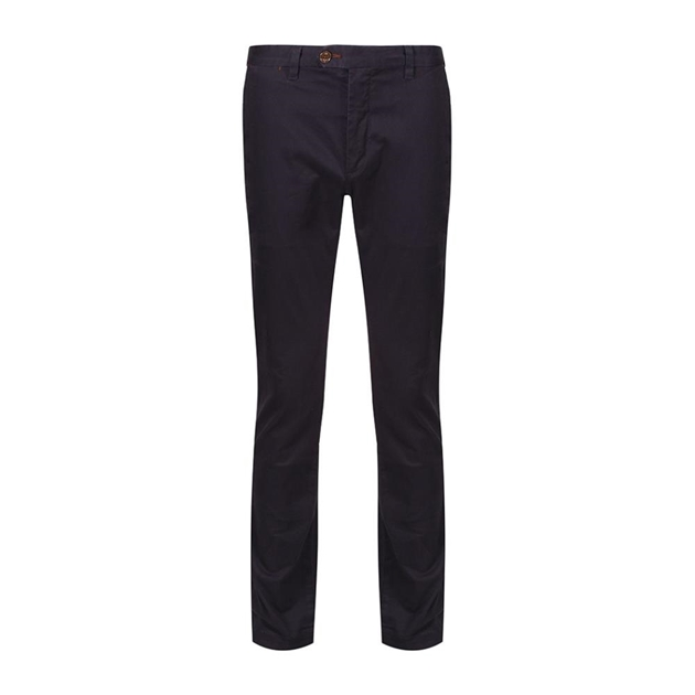 6aeed7d9a These Ted Baker Men s Procor Slim Fit Chino Ted Baker Procor Slim Fit Chino  - 12