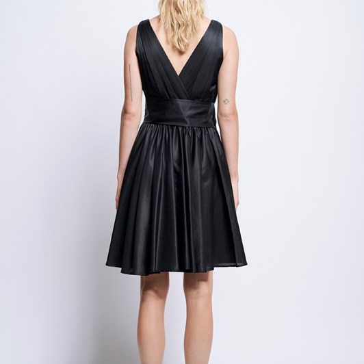 Karen Walker Inamorato Dress
