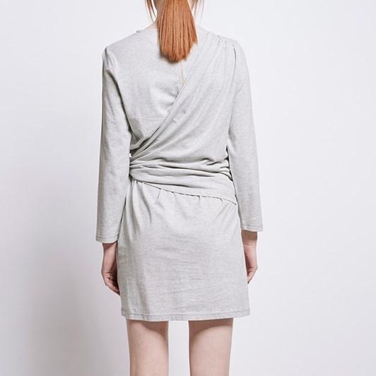 Karen Walker Parcel Dress