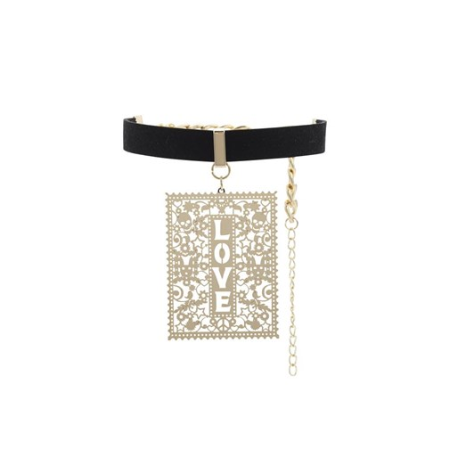 Karen Walker Love Choker